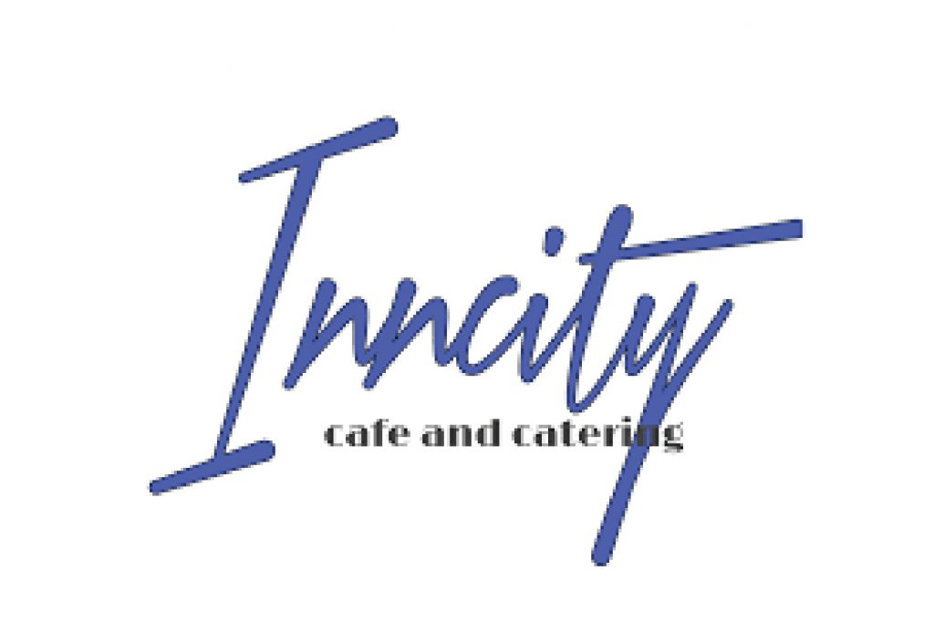 Inn City Cafe and Catering Logo