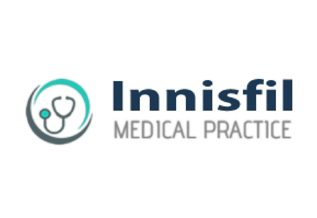 Innisfil Medical Practice Logo