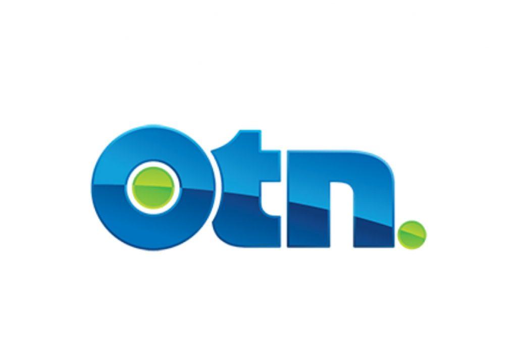 Ontario Telehealth Network logo